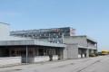 Udflugt/studietur til De danske Gærfabrikker